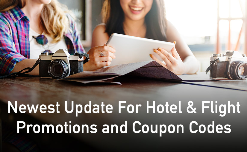 2019/4/12 Hotels.com, Expedia, Agoda, Booking.com, Ctrip and Zuji Promotions/Coupon Codes